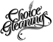 Choice Gleanings