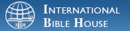 International Bible House